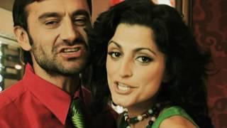 Nina Nikolina & Kalin Veliov - Absent