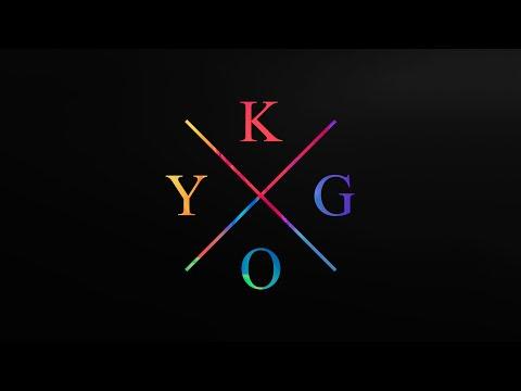 kygo-carry-me-instrumental-by-gorhom-karaoke-gorhom-omar