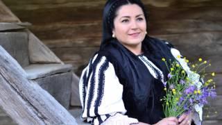 Mariana Anghel-Ce ai crezut bade și crezi(arhivă personală artist) #Mariana_Anghel