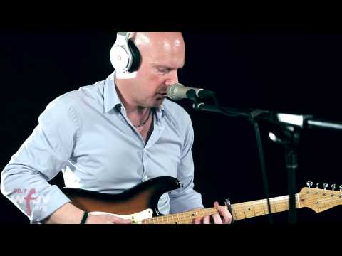 philip-selway-coming-up-for-air-live-at-wfuv-wfuv-public-radio