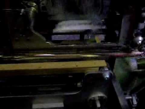 400kutu dakika dikis kaynak makinesi.AVI