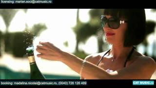 Sasha Lopez - All My People (Official Video) width=