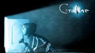 Exploration - Coraline Soundtrack