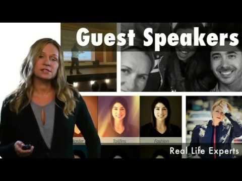 Lisa Buyer: Author of Social PR Secrets, Speaker, Educator, Publicist, Journalist and Specialist