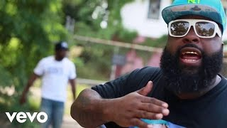 Dirty Big Pimp x Gangsta - Leave Da Game