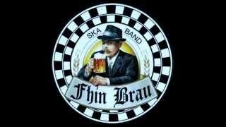Fhin Brau - Manjatan