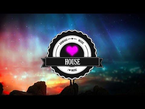 Aarre & Thimlife ft. Reece Lemonius - Feelings