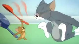 The Fat Rat   Unity Tom & Jerry Sounds Remix ♪
