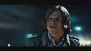 Batman V Superman | Lex Luthor Theme