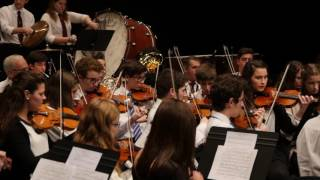 Banda Filarmónica de Moncarapacho e Conservatório de Música de Olhão - The Washington Post