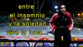 La Noche (Video Oficial) Lampara Sin Genio