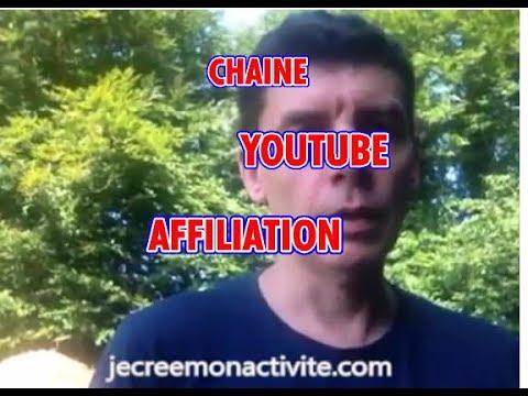 hqdefault Chaine youtube affiliation