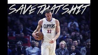 Blake Griffin - Save That Shit ʜᴅ