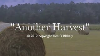 Another Harvest (New Gospel Song)