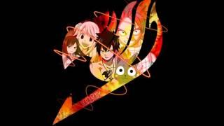 Boys be ambitious- Hi-Fi Camp - Fairy Tail ending 10 lyrics