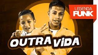 MC Melqui e MC Vitinho - Outra Vida (Studio Trust)