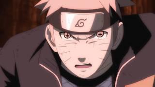 Naruto「AMV」  Naruto & Sasuke vs Madara   Stay This Way