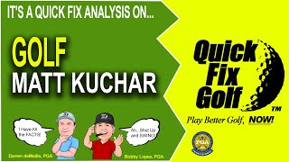 Golf-Swing-Analysis-Matt-Kuchar