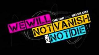 Nelly Furtado - Just A Dream ( DJ Discover Bootleg )