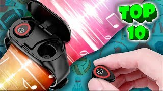 Top 10! Best Products From Aliexpress 2019 | Amazing Gadgets. eBay. Gearbest. Banggood