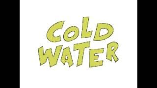 Major Lazer ft. Justin Bieber & Hits Over Time - Cold Water (instrumental/karaoke)