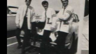 The worst that could happen by the Lettermen (requested)