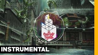 Blackmill -The Drift | estilo instrumental | No Copyright / free Music