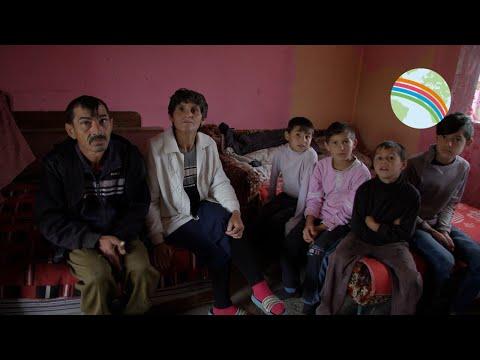Jetzt erst recht den Ärmsten helfen 🌈🌍 | Osteuropa