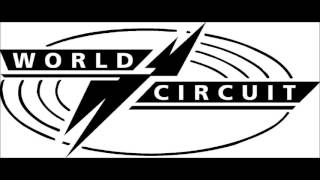 EL BAILE DEL TRA circuit dj bird 2017 remix