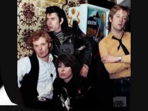 the-pretenders-all-my-dreams-petr-sigut