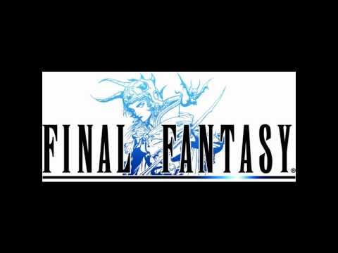 Final Fantasy Chords Chordify