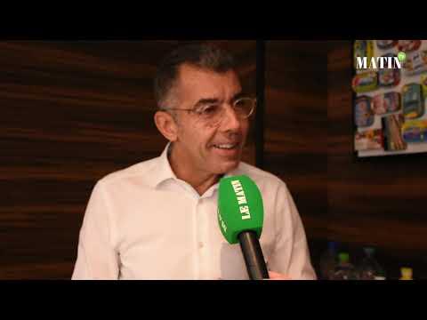 Video : Mutandis s'offre Season, le leader américain de la conserve de sardines «premium»