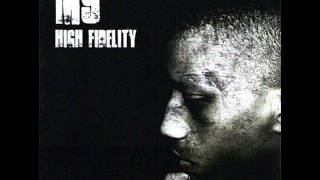 M9 - 4 Souls (Instrumental) (Prod. By Beat Butcha)