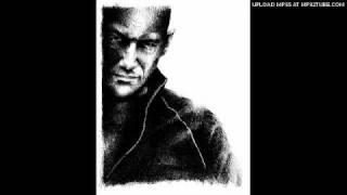 Original Uman feat. Azrock - Mauvais Garçons (Escalade Riddim)