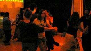 Trpico de dança - A saia da Carolina 8/11