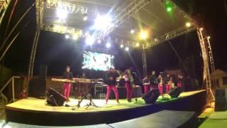 La morena - Super Banda Esmeralda