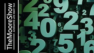 How to use Numerology Works with Didier Boyer width=