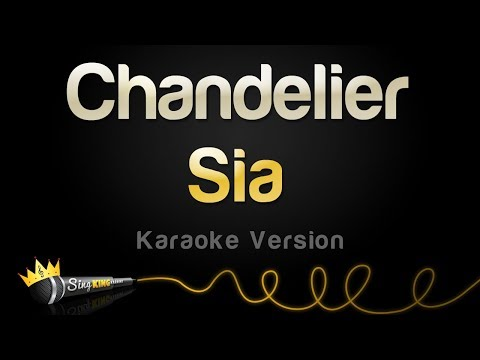 sia-chandelier-karaoke-version-sing-king-karaoke
