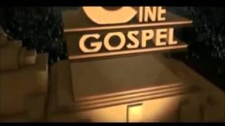 contagem regressiva + cine gospel