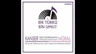 Veli Çetin - Beni Ağlatırsan [Official Audio]