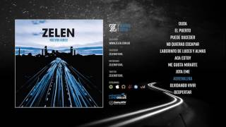 Zelen - Nuevos Aires - Adrenalina