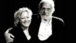 Spot la Vanguarda del CD Marina Rossell canta Moustaki