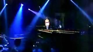 Telephone Sheena Easton Video with Lyrics (Video / Audio enhance)