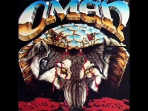 omen-at-all-cost-windrider1986