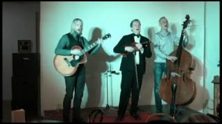 Musikteater Gulasch Humpa