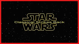 Star Wars Main Title Theme (Cover) (May the 4th be with you)