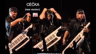 Michal David - Céčka (new version)