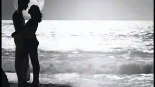 Camuflaj feat. Anda Dimitriu - Doar o piesa (I Love Jah Riddim 2008)