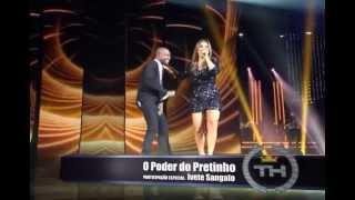 """Comercial Som Livre - Thiaguinho """"Ousadia & Alegria"""""""