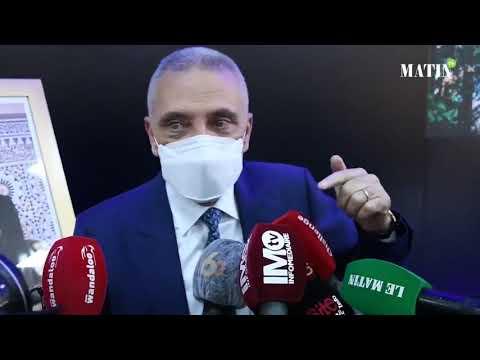 Video : Renault renforce son écosystème : Le Maroc passe à la vitesse supérieure dans l'automobile